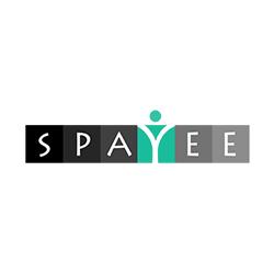 Spayee