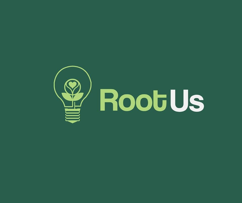 Root Us